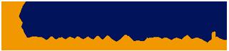fusion-yachts-club-nautico-malaga-logo